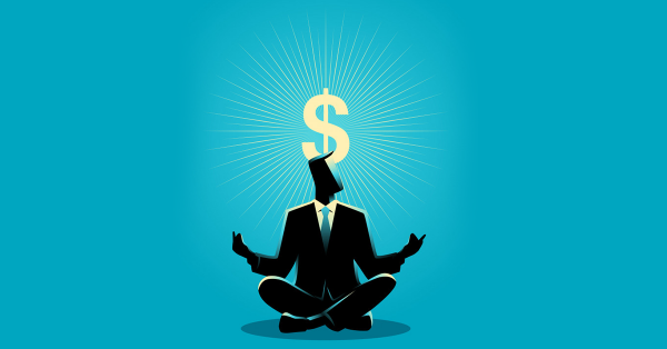 Unlock Your Wealthy Mind