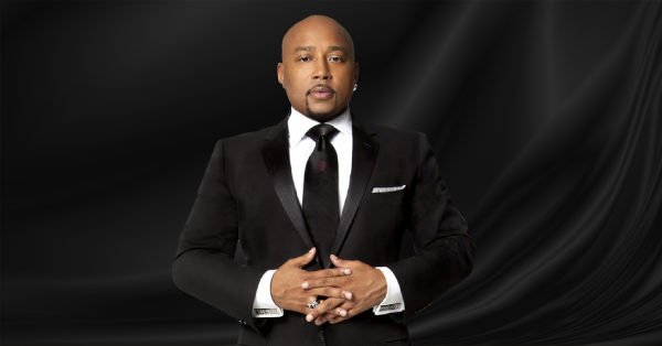 Daymond John Crushed Influencer Marketing