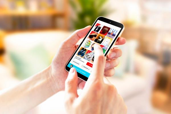 best apps for entrepreneurs
