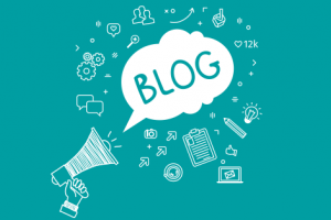 Blog Posts For Driving Traffic