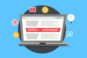 How To Use Google Display Ads To Drive Traffic To Your Website