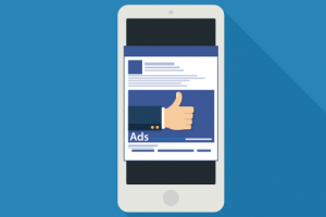 The Ultimate List of Facebook Ad Resources
