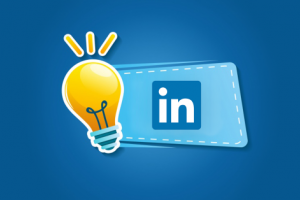LinkedIn tips for beginners