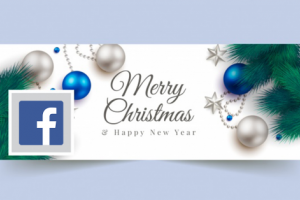 Facebook Marketing Strategy For The Holidays