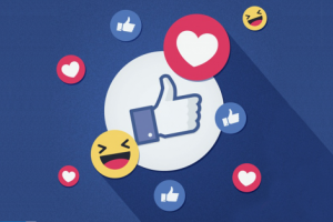 Get More Likes Without Paying