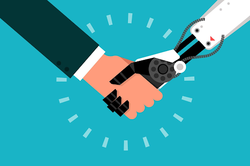 Copywriting: Can These Robots Write High-Converting Copy?