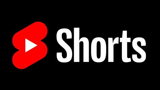 Monetize youtube shorts