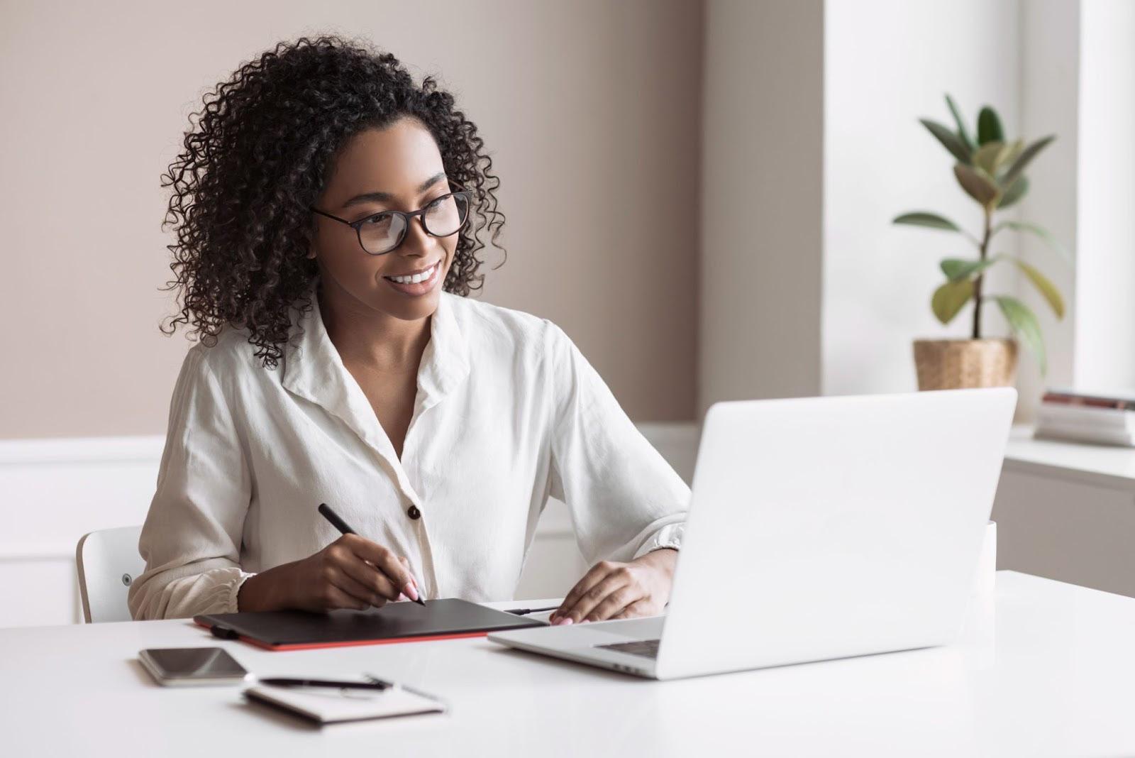 in-demand side hustle