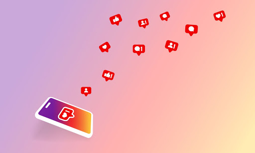 How To Monetize Instagram's New Features