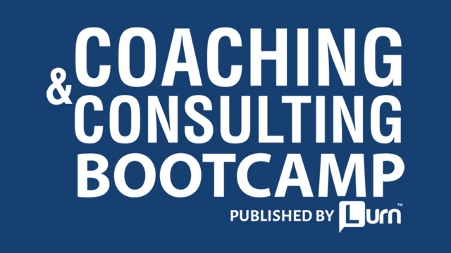 Lurn nation lurn coaching consulting bootcamp malvernweather Gallery